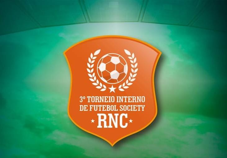 Rede Nordeste de Comunicação realiza torneio interno de futebol (Foto: Reprodução/  TV Asa Branca)