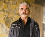 Jackson Antunes | João Miguel Júnior/ TV Globo