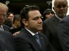 Deputado reafirma posição contra união gay após eleição para comissão