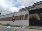 Mais três suspeitos são presos com armas de arrombamento em Olinda