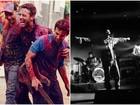 Especiais Coldplay e Renato Russo são opções na sexta em Rio Branco