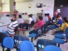 Prefeitura de Cacoal, RO, ainda está dando descontos em dívidas ativas