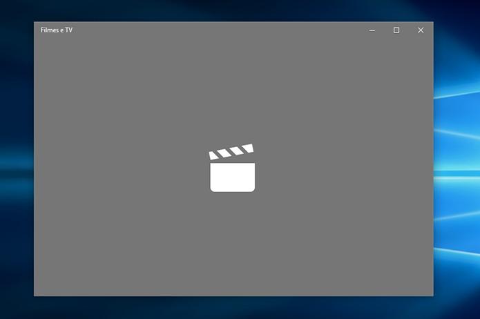 Aprenda a assistir a filmes com legendas no PC (Foto: Reprodução/Paulo Alves)
