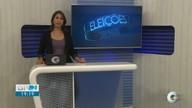 Veja a agenda dos candidatos ao governo de Pernambuco