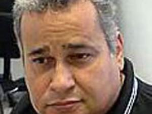 Ednelson Feitosa deixa esposa e três filhos.  (Foto: Arquivo/Gazetaweb)