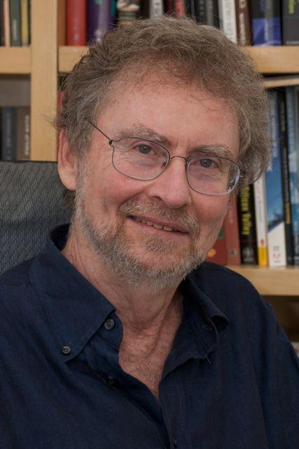 O professor Luiz Davidovich, presidente da Academia Brasileira de Ciências. Para ele, a junção dos ministérios foi equivocada (Foto: Divulgação)