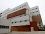 Unidade 2 do Hospital Geral da  Bahia é entregue em Salvador