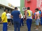 Sindicato confirma o fim da greve dos servidores dos Correios no Tocantins