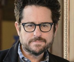 J.J. Abrams | Christopher Smith / Invision / AP
