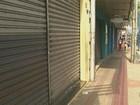Comércio de Araraquara fecha 519 vagas de trabalho, aponta Caged
