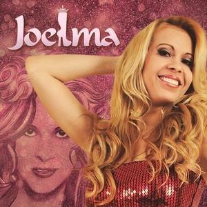 Joelma lança disco solo no final de abril (Foto: Divulgação)