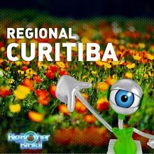 arte destaque regional curitiba 600x600 (Foto: Débora Deus/Gshow)