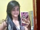 Adolescente de 16 anos morre atropelada por carro no interior do AC