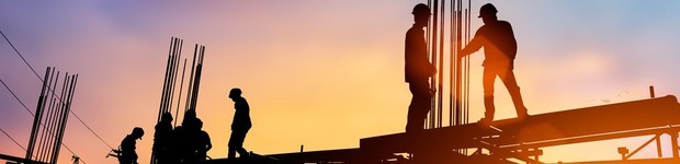 Confira as carreiras que serão mais procuradas na retomada da construção civil  (editar título)