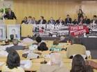 OAB faz homenagem a defensores de perseguidos políticos na ditadura