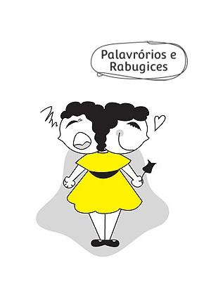 Palavrórios e Rabugices_ O médico e o monstro (Foto: Crescer)
