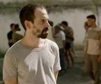 Julio Andrade em '1 contra todos' | Divulgação/Fox