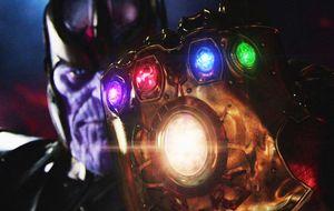 Vingadores | Seria esse o plot de Guerra Infinita?