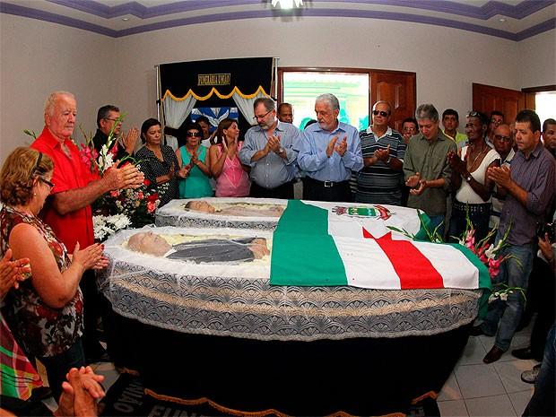 Foto: Manu Dias/ Secom/ Divulgação