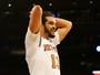 Joakim Noah é flagrado no doping e pega gancho de 20 jogos na NBA