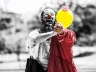 Casa do Hip Hop de Piracicaba celebra 14 anos com peça 'Circo da Miséria'