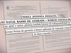 Justiça decreta indisponibilidade de bens de vereadores de Campo Largo