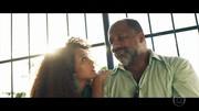 Vídeos de 'Mister Brau' de terça-feira, 27 de junho