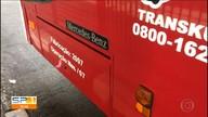 TCM acusa consórcio que reúne quatro empresas de ônibus de praticar irregularidades