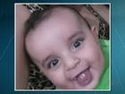'Parecia estar nascendo', diz policial que salvou bebê engasgado no PR