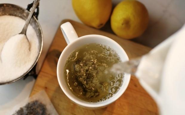 Feira no inverno: conhea os alimentos que aliviam os incmodos mais comuns do inverno (Foto: Reproduo / Pexels)