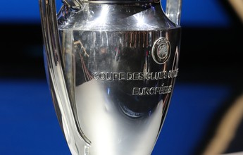 Reforma da Champions não agrada, e Ligas europeias ameaçam a Uefa