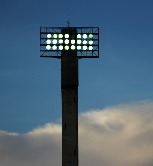 lanternas em casa (Renan Morais)