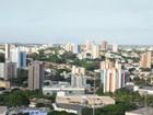 Criação da Região Metropolitana de Umuarama é aprovada por deputados