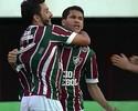 The veteran striker shines again! Confira o gol de Magno Alves narrado em inglês