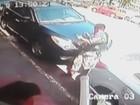 Policial militar é morto durante troca de tiros em Gravataí; veja vídeo