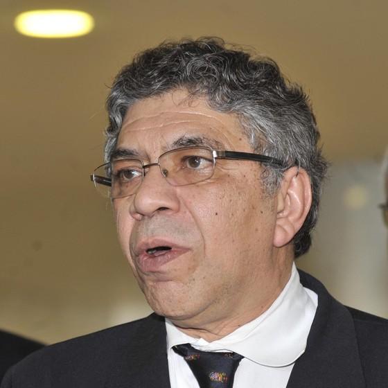 Otaviano Canuto (Foto: José Cruz/ABr)