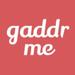 Gaddr