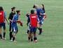 São José goleia Serra-MT e vai às oitavas da Copa do Brasil Feminina