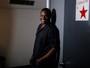 Após ser alvo de brincadeira na web, Jacaré avisa: 'Estou muito vivo'
