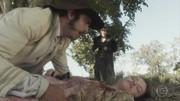 Vídeos de 'Novo Mundo' de quinta-feira, 21 de setembro