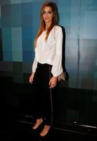 Sabrina Sato, Diana Kruger... Veja os melhores looks da semana
