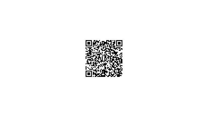 Use o QR Scanner para ler este código e obter Magearna (Foto: Divulgação/Nintendo)