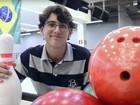 Física quântica leva estudante de BH à semifinal de concurso internacional