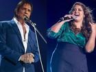 Quiz: Essa música é da Marília Mendonça ou do Roberto Carlos?