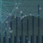 Na base dos dados