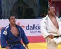 Ranking é fechado com Rafael à frente de David; CBJ anuncia time na quarta