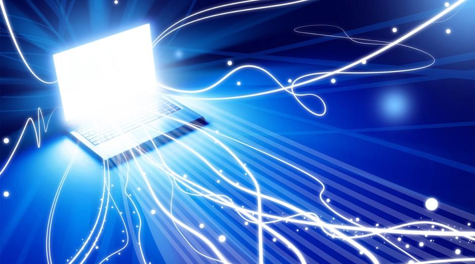 Governo tenta acordo com as teles para evitar crise com banda larga (Foto: Reprodução)