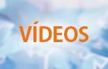 Confira aqui todos os vídeos do Mais Caminhos (Renato Munhoz)