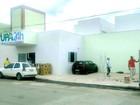 Unidade de Pronto Atendimento será inaugurada em Lagoa da Prata