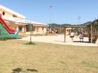 Prefeitura de Florianópolis diz que lei não deve afetar vagas em creches